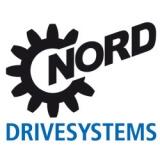 Getriebebau NORD GmbH