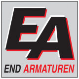 END-Armaturen GmbH & Co. KG