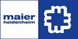 Maier Heidenheim