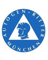 Autogen-Ritter GmbH