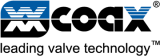 Muller co-ax ag