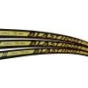 Абразивоструйный шланг SM-2 (70мм3)