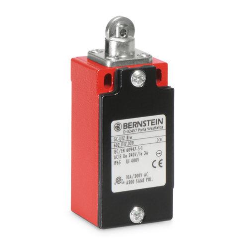 Выключатель положения IP67 / ATEX / прочный
