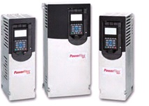 PowerFlex 750