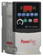 PowerFlex 4