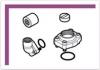 Фитинги и комплекты уплотнений