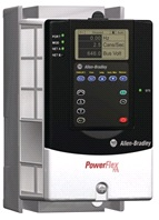 PowerFlex 70