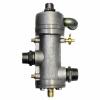 Клапан дистанционного управления RMS-2000С