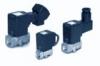Специализированные клапаны с прямым электромагнитным управлением
