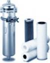 Промышленные фильтры для жидкостей