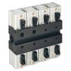 Клапан с вентилем / с пневматическим управлением / для пара / для вакуума