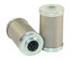 Гидравлический фильтр 300438