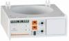 Реле контроля тока утечки 31RС110 415