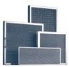 Eco Flo Filters Металлическая фильтрующая панель