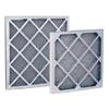 Camglass GP Одноразовый панельный фильтр