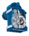 Цилиндрические мотор-редукторы MOTOX-N с параллельными валами