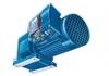 Встроенный в двигатель частотный преобразователь MOTOX-MASTER