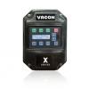 Преобразователи частоты Vacon 5 X