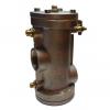 Воздушный входной клапан RMS-1500