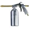 Пистолет распылитель / для окрашивания / ручной