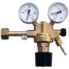 Регулятор давления для газа / для газов / одноуровневый / двухуровневый