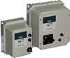 Преобразователи серии E2-MINI в исполнении IP65