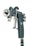 Пистолет для нанесения клея III - K