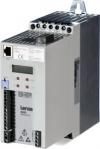 Преобразователь частоты 8400 inverter