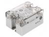 GN-125A-7180 - Реле: полупроводниковое