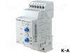 HSV - Реле контроля скорости