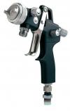Пистолет для нанесения клея Maxi - K