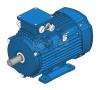 Низковольтный электродвигатель ACA 56 B-2 0,12 Вт, 3000 об/мин