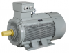 Низковольтный электродвигатель ACM 355 L-2 315 Вт, 3000 об/мин