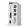 Промышленный контроллер C6 Smart - IPC