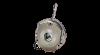 COMBISTOP - Электромагнитно-пружинные тормоза