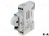 MCI - Реле контроля тока