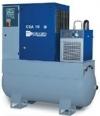 Компрессор винтовой серии CSA (485-2000 л/мин)