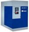 Компрессор винтовой серии CSD (7150-14980 л/мин)