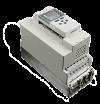 Устройство рекуперации электроэнергии Combivert R6