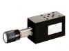 DM700 - клапаны снижения давления NG6