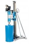 Гидравлическая система алмазного сверления DRA500