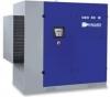 Компрессор винтовой серии DRD (3833-9483 л/мин)