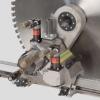 Гидравлическая стенорезная машина DZ-S2