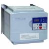Компактные вентиляторные преобразователи частоты Е3-8100В