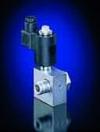 2/2-ходовые седельные клапаны тип EM и EMP