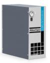 Рефрижераторный осушитель F5 (C0) ACE 230V1PH50