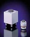 Гидравлические зажимы тип HSE и HSA