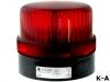 Модуль сигнализатора, мигающий световой сигнал J.AUER Fabrik elektrischer Maschinen GmbH