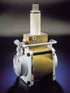 Гидравлические насосы с пневмоприводом тип LP