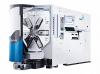 Многошпиндельные токарные автоматы серии MULTI SWISS